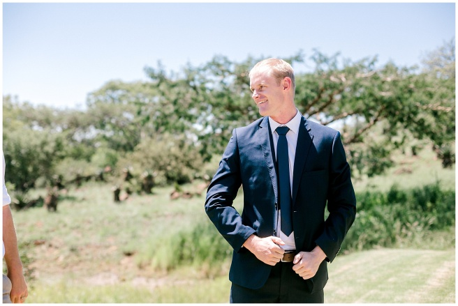 bruce-amy-gibbings-summer-farm-wedding-ladysmith-south-africa-long-exposure-photographer_0013