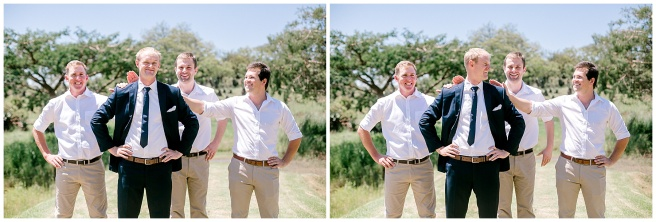 bruce-amy-gibbings-summer-farm-wedding-ladysmith-south-africa-long-exposure-photographer_0019