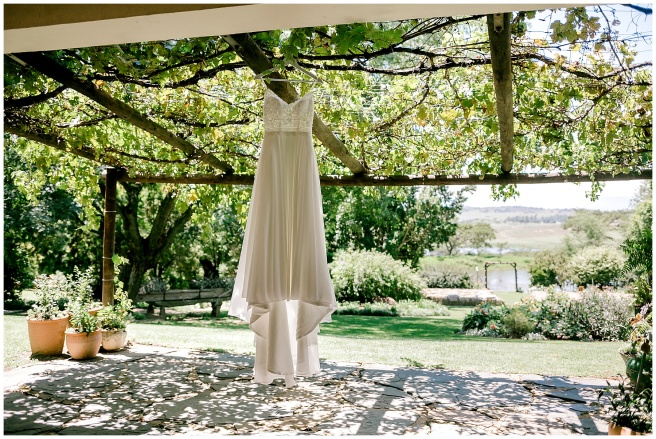 bruce-amy-gibbings-summer-farm-wedding-ladysmith-south-africa-long-exposure-photographer_0023