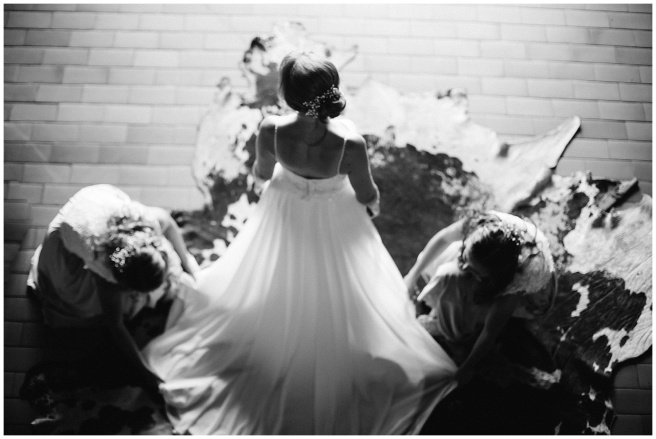 bruce-amy-gibbings-summer-farm-wedding-ladysmith-south-africa-long-exposure-photographer_0057