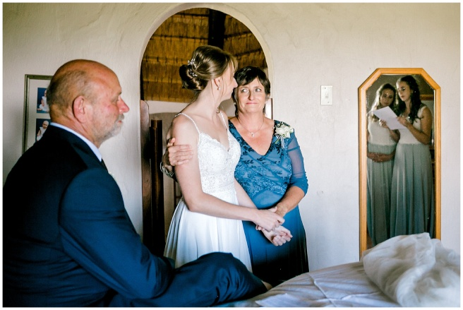 bruce-amy-gibbings-summer-farm-wedding-ladysmith-south-africa-long-exposure-photographer_0068