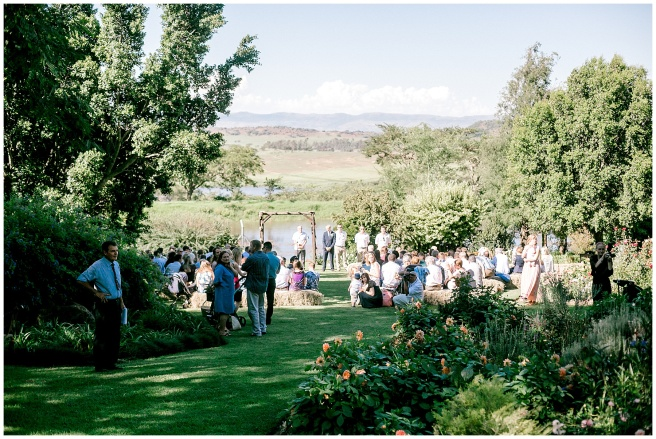 bruce-amy-gibbings-summer-farm-wedding-ladysmith-south-africa-long-exposure-photographer_0074