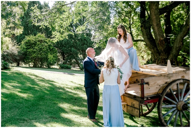 bruce-amy-gibbings-summer-farm-wedding-ladysmith-south-africa-long-exposure-photographer_0078