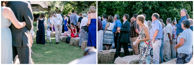 bruce-amy-gibbings-summer-farm-wedding-ladysmith-south-africa-long-exposure-photographer_0080