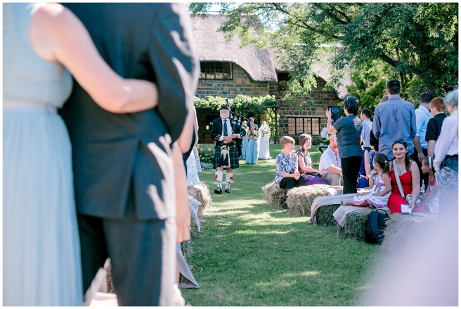 bruce-amy-gibbings-summer-farm-wedding-ladysmith-south-africa-long-exposure-photographer_0081