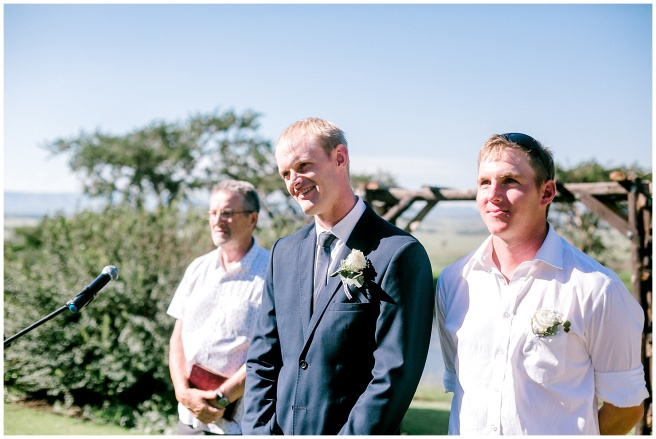 bruce-amy-gibbings-summer-farm-wedding-ladysmith-south-africa-long-exposure-photographer_0083