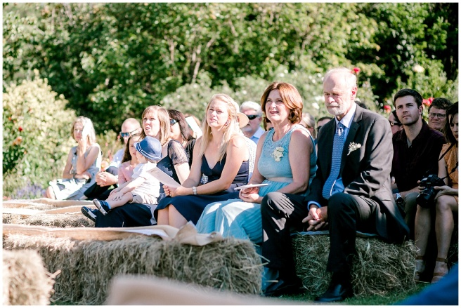 bruce-amy-gibbings-summer-farm-wedding-ladysmith-south-africa-long-exposure-photographer_0099