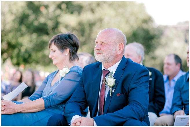 bruce-amy-gibbings-summer-farm-wedding-ladysmith-south-africa-long-exposure-photographer_0100