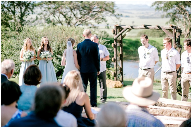 bruce-amy-gibbings-summer-farm-wedding-ladysmith-south-africa-long-exposure-photographer_0103
