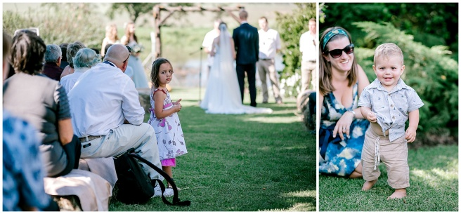 bruce-amy-gibbings-summer-farm-wedding-ladysmith-south-africa-long-exposure-photographer_0105