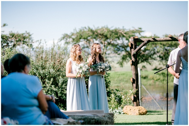 bruce-amy-gibbings-summer-farm-wedding-ladysmith-south-africa-long-exposure-photographer_0106