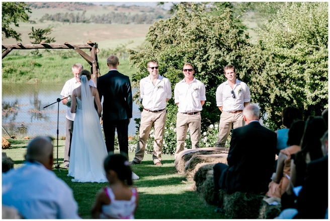 bruce-amy-gibbings-summer-farm-wedding-ladysmith-south-africa-long-exposure-photographer_0107