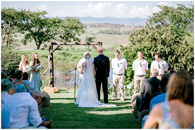 bruce-amy-gibbings-summer-farm-wedding-ladysmith-south-africa-long-exposure-photographer_0108