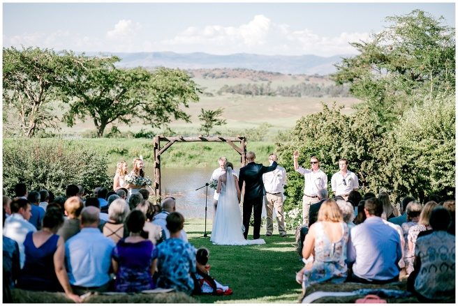 bruce-amy-gibbings-summer-farm-wedding-ladysmith-south-africa-long-exposure-photographer_0110
