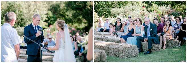 bruce-amy-gibbings-summer-farm-wedding-ladysmith-south-africa-long-exposure-photographer_0114