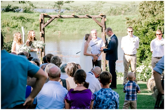 bruce-amy-gibbings-summer-farm-wedding-ladysmith-south-africa-long-exposure-photographer_0117