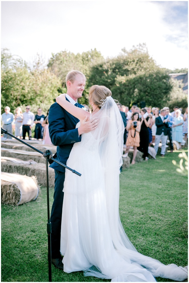 bruce-amy-gibbings-summer-farm-wedding-ladysmith-south-africa-long-exposure-photographer_0128