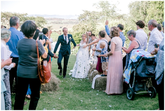 bruce-amy-gibbings-summer-farm-wedding-ladysmith-south-africa-long-exposure-photographer_0130