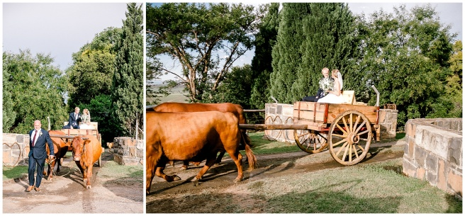 bruce-amy-gibbings-summer-farm-wedding-ladysmith-south-africa-long-exposure-photographer_0136
