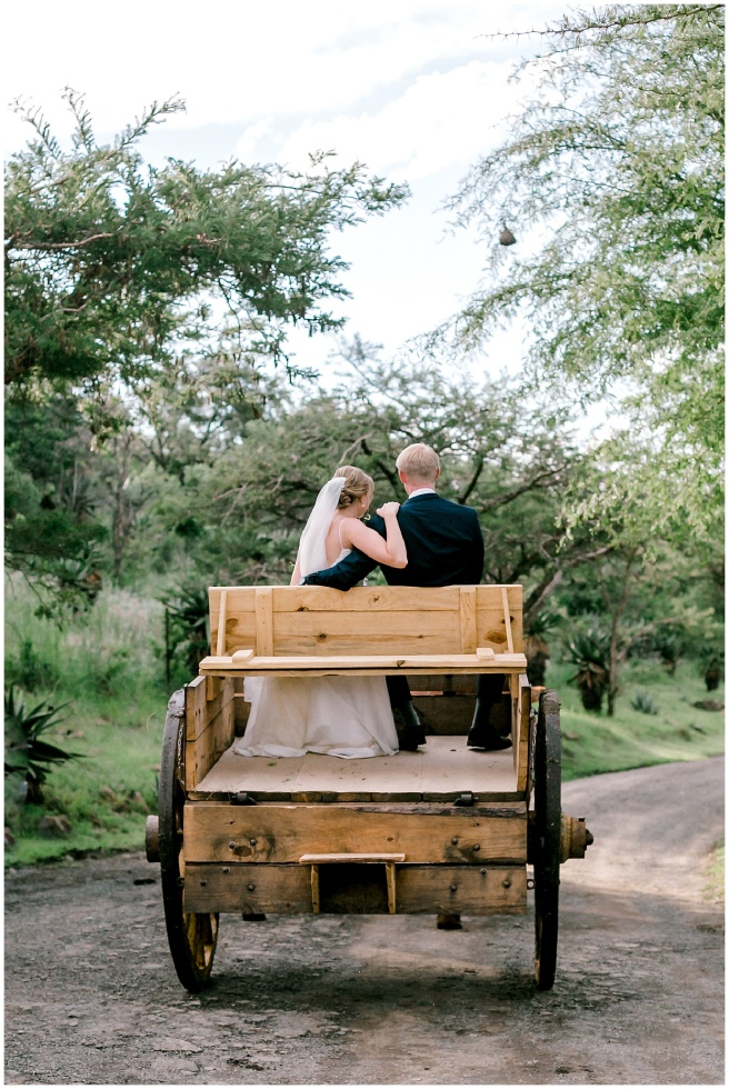 bruce-amy-gibbings-summer-farm-wedding-ladysmith-south-africa-long-exposure-photographer_0137