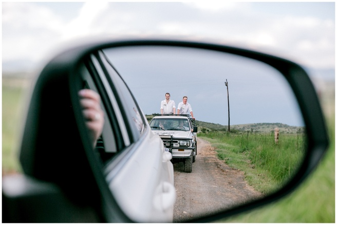 bruce-amy-gibbings-summer-farm-wedding-ladysmith-south-africa-long-exposure-photographer_0138