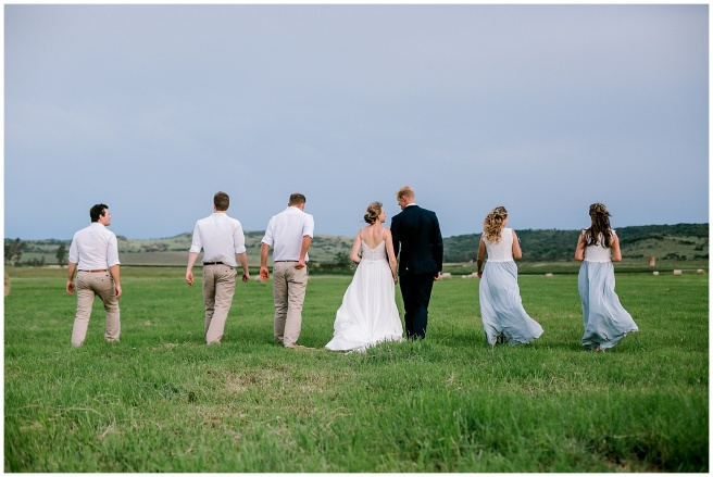 bruce-amy-gibbings-summer-farm-wedding-ladysmith-south-africa-long-exposure-photographer_0139
