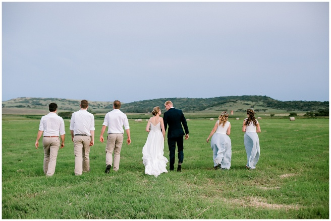 bruce-amy-gibbings-summer-farm-wedding-ladysmith-south-africa-long-exposure-photographer_0140
