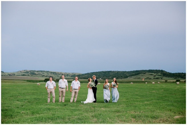 bruce-amy-gibbings-summer-farm-wedding-ladysmith-south-africa-long-exposure-photographer_0141
