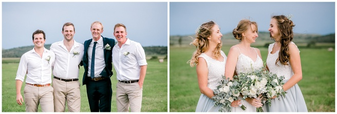 bruce-amy-gibbings-summer-farm-wedding-ladysmith-south-africa-long-exposure-photographer_0147