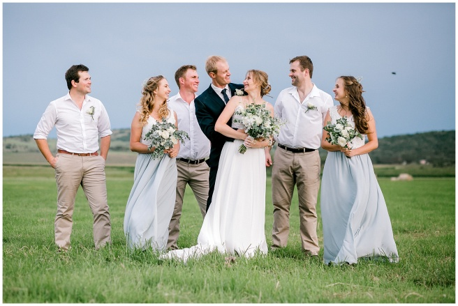 bruce-amy-gibbings-summer-farm-wedding-ladysmith-south-africa-long-exposure-photographer_0148
