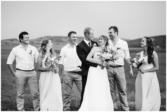bruce-amy-gibbings-summer-farm-wedding-ladysmith-south-africa-long-exposure-photographer_0149