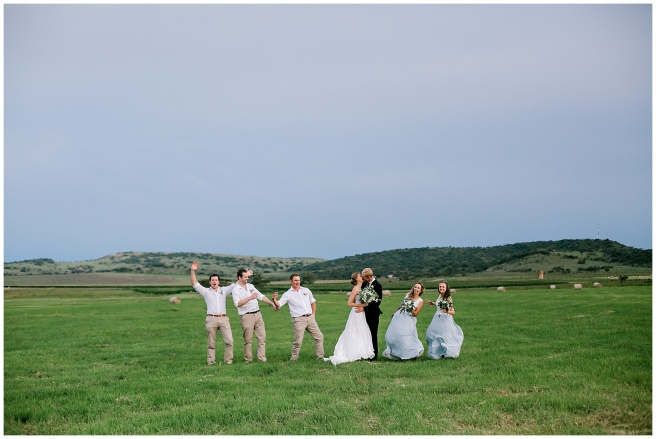 bruce-amy-gibbings-summer-farm-wedding-ladysmith-south-africa-long-exposure-photographer_0152