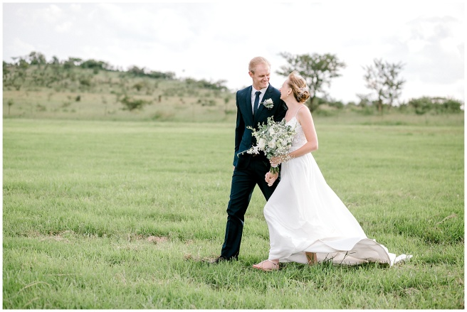 bruce-amy-gibbings-summer-farm-wedding-ladysmith-south-africa-long-exposure-photographer_0153