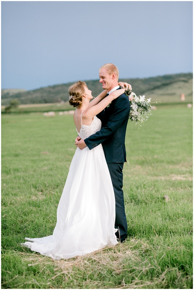 bruce-amy-gibbings-summer-farm-wedding-ladysmith-south-africa-long-exposure-photographer_0157