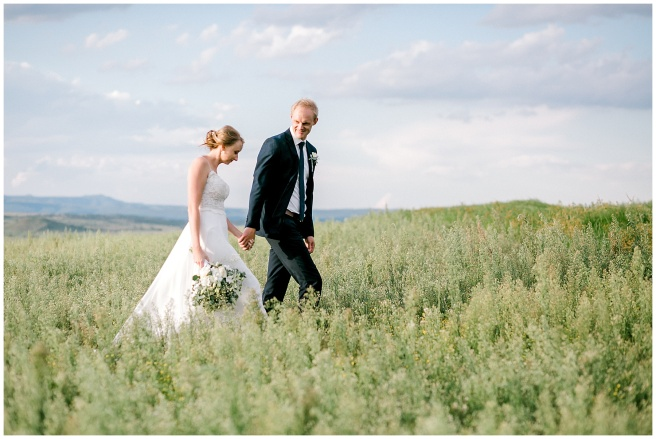 bruce-amy-gibbings-summer-farm-wedding-ladysmith-south-africa-long-exposure-photographer_0158