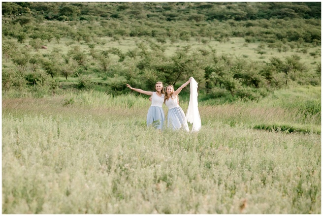bruce-amy-gibbings-summer-farm-wedding-ladysmith-south-africa-long-exposure-photographer_0161