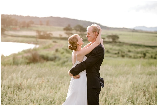 bruce-amy-gibbings-summer-farm-wedding-ladysmith-south-africa-long-exposure-photographer_0162