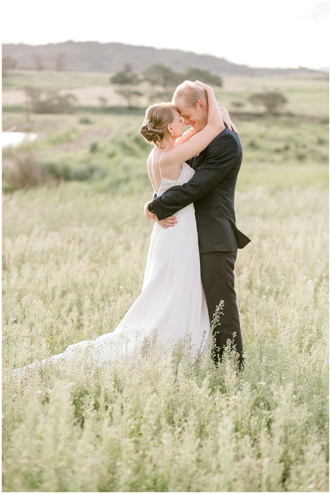 bruce-amy-gibbings-summer-farm-wedding-ladysmith-south-africa-long-exposure-photographer_0163