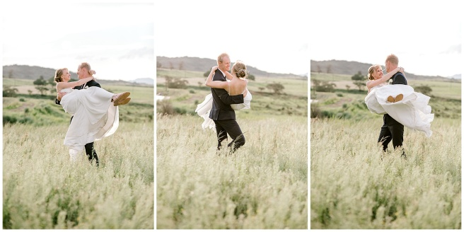 bruce-amy-gibbings-summer-farm-wedding-ladysmith-south-africa-long-exposure-photographer_0164