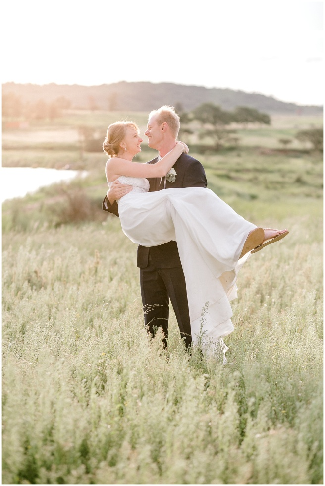 bruce-amy-gibbings-summer-farm-wedding-ladysmith-south-africa-long-exposure-photographer_0165