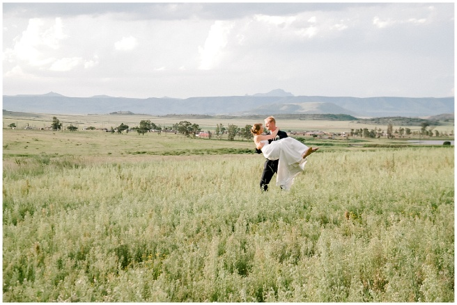 bruce-amy-gibbings-summer-farm-wedding-ladysmith-south-africa-long-exposure-photographer_0167