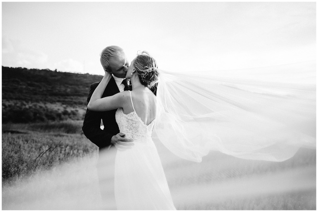 bruce-amy-gibbings-summer-farm-wedding-ladysmith-south-africa-long-exposure-photographer_0171