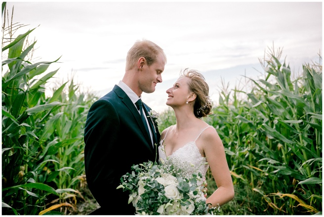 bruce-amy-gibbings-summer-farm-wedding-ladysmith-south-africa-long-exposure-photographer_0174