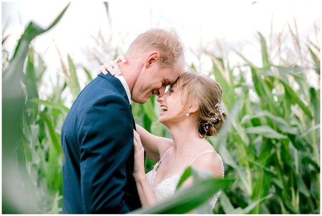bruce-amy-gibbings-summer-farm-wedding-ladysmith-south-africa-long-exposure-photographer_0176