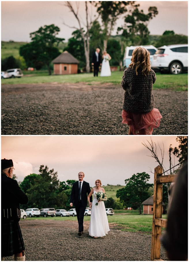 bruce-amy-gibbings-summer-farm-wedding-ladysmith-south-africa-long-exposure-photographer_0185