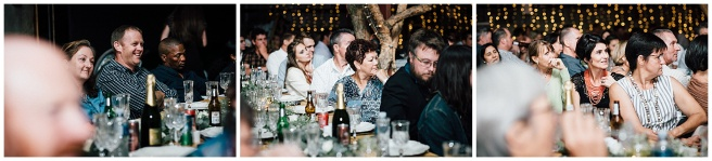 bruce-amy-gibbings-summer-farm-wedding-ladysmith-south-africa-long-exposure-photographer_0193