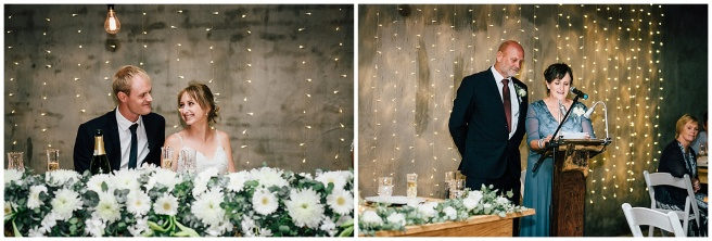 bruce-amy-gibbings-summer-farm-wedding-ladysmith-south-africa-long-exposure-photographer_0196