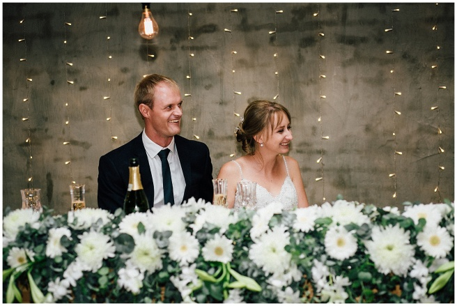 bruce-amy-gibbings-summer-farm-wedding-ladysmith-south-africa-long-exposure-photographer_0199