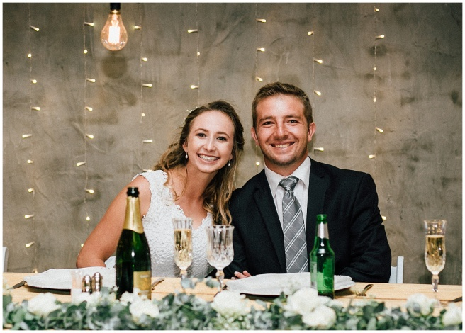 bruce-amy-gibbings-summer-farm-wedding-ladysmith-south-africa-long-exposure-photographer_0201