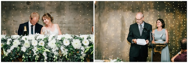 bruce-amy-gibbings-summer-farm-wedding-ladysmith-south-africa-long-exposure-photographer_0202